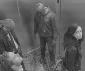 Marvel's 'The Defenders' First Teaser and Premiere Date Revealed (Video)