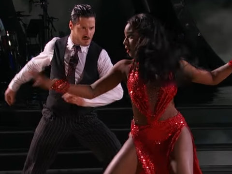 The 5th Judge of 'Dancing With the Stars': The Good, the Bad and the Flawless