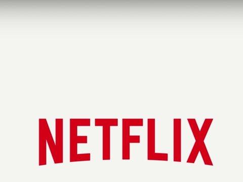 Netflix Braces Subscribers for Major Change (Video)