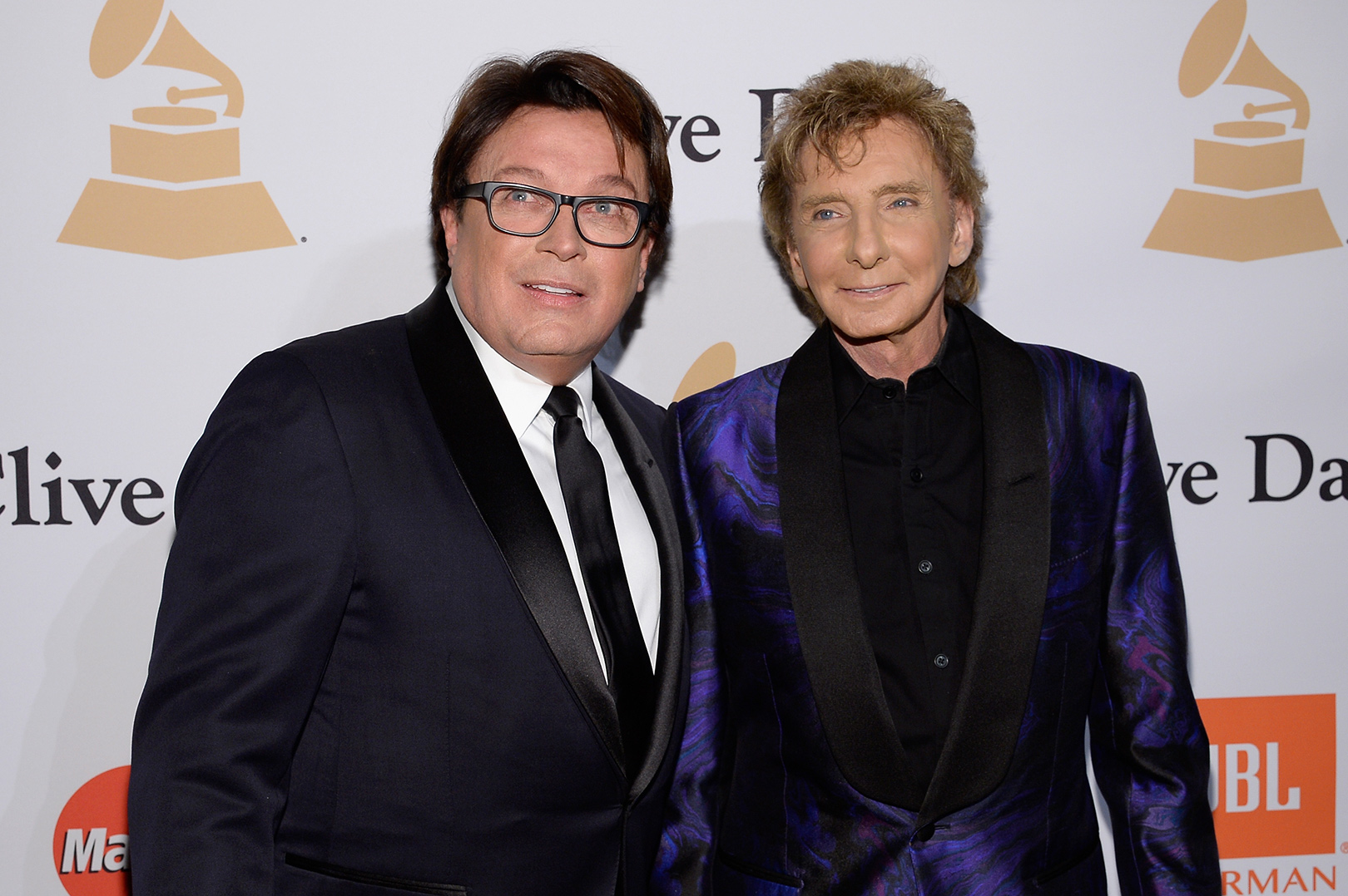 barry_manilow_husband