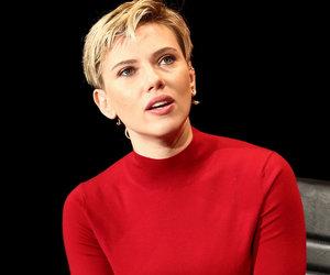 Why Scarlett Johansson Is 'Baffled' by Ivanka Trump