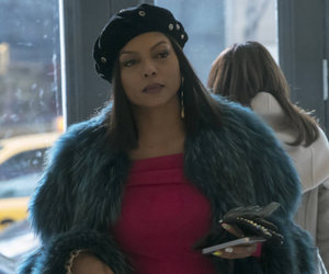Lyin' Lyons: 4 Biggest 'Empire' Whoppers This Week