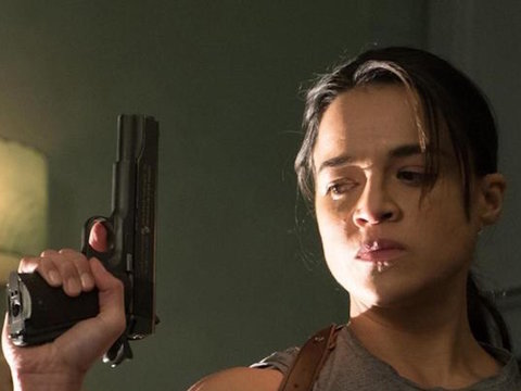 7 Worst Reviews of Transgender Action Flick 'The Assignment'