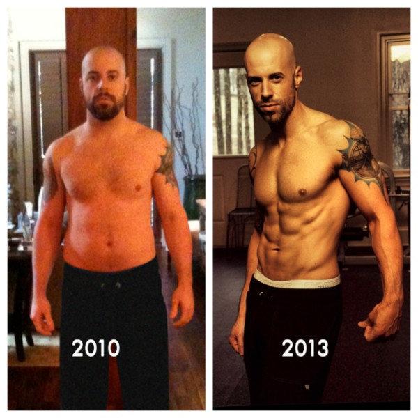 Sash weight loss image 20
