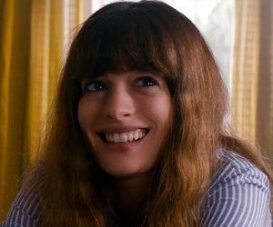 Why Anne Hathaway's Drunk Monster in 'Colossal' Might Just Silence the Haters:…