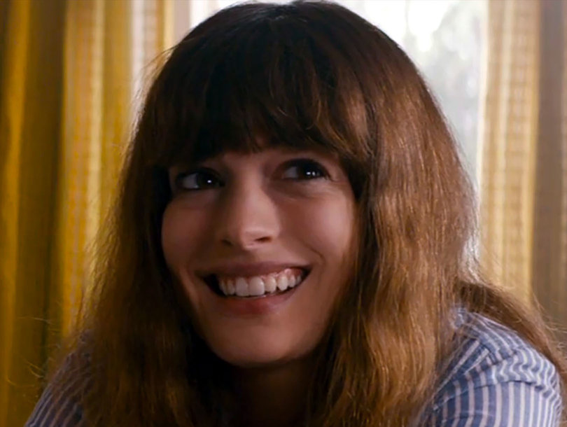 Why Anne Hathaway's Drunk Monster in 'Colossal' Might Just Silence the Haters: TooFab Review