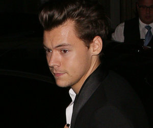 Harry Styles Drops First Solo Single: Do Fans and One Direction Boys Approve?