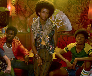 Why Is No One Talking About Netflix's 'The Get Down?'