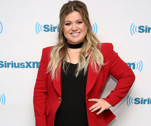 Why a Video of Kelly Clarkson's Daughter Eating Nutella Ignited Mom Shaming