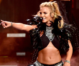 Britney Spears' Manager Says 'Piece of Me' Vegas Residency Is Ending in December