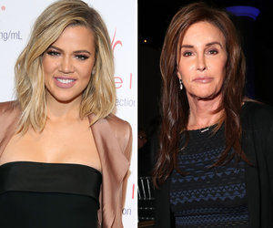 Khloe Kardashian on What Really Drove That 'Raw' Conversation About Caitlyn…