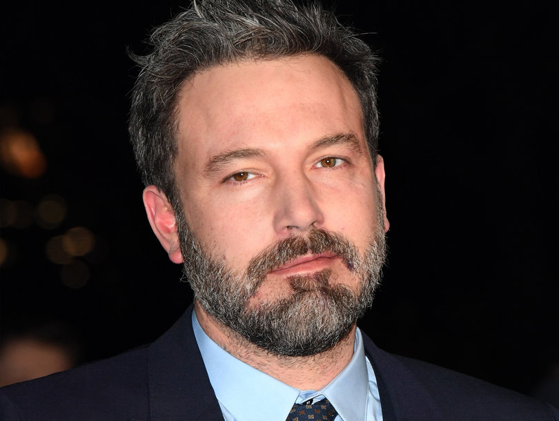 Affleck, Brolin and 6 Other Actors Who've Played Multiple Comic Book Characters
