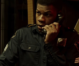 First 'Detroit' Trailer Is Loaded With Racial Tension (Video)