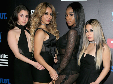 Fifth Harmony Is 'Really In Sync' Since Camila Cabello's Exit - 4 Takeaways From Galore…