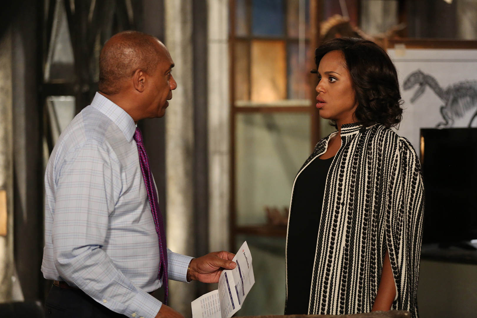 scandal_Joe_morton_kerry_washington