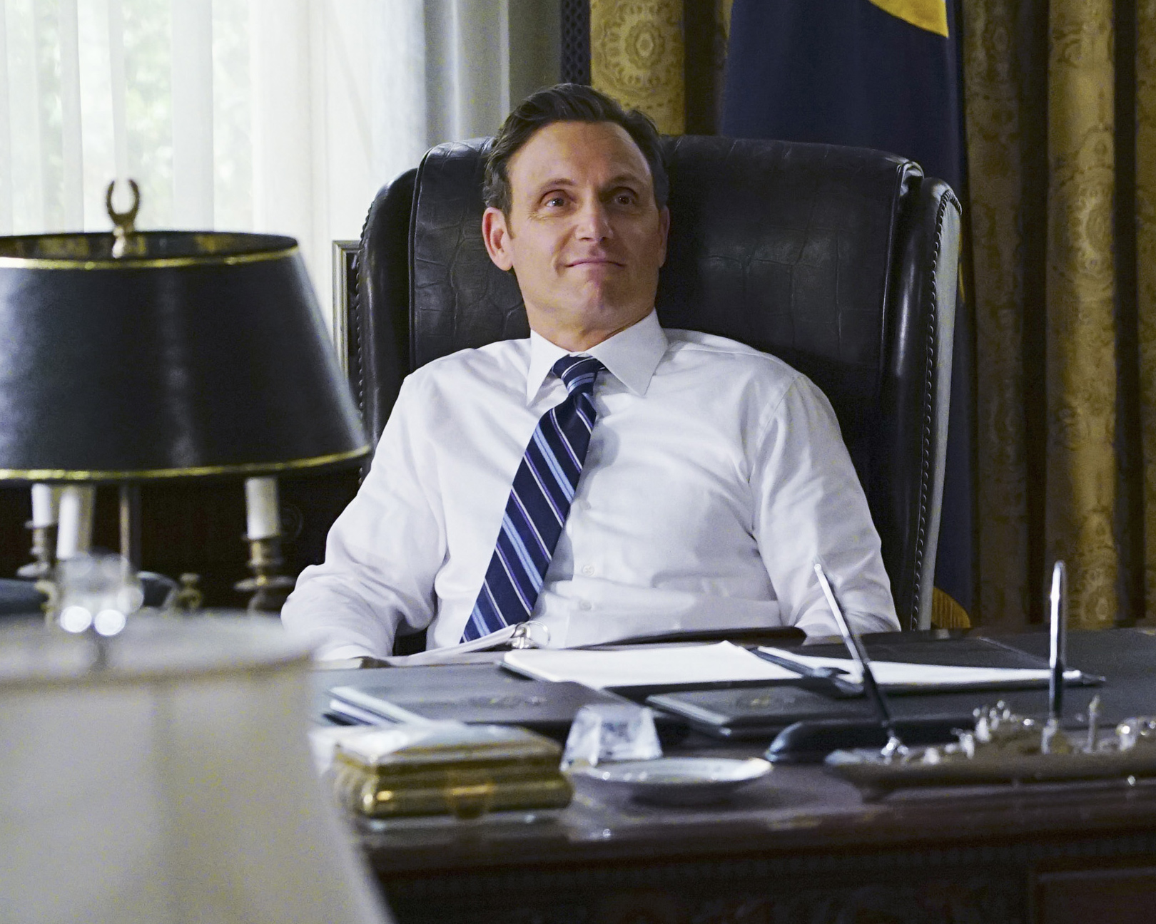 scandal_tony_goldwyn