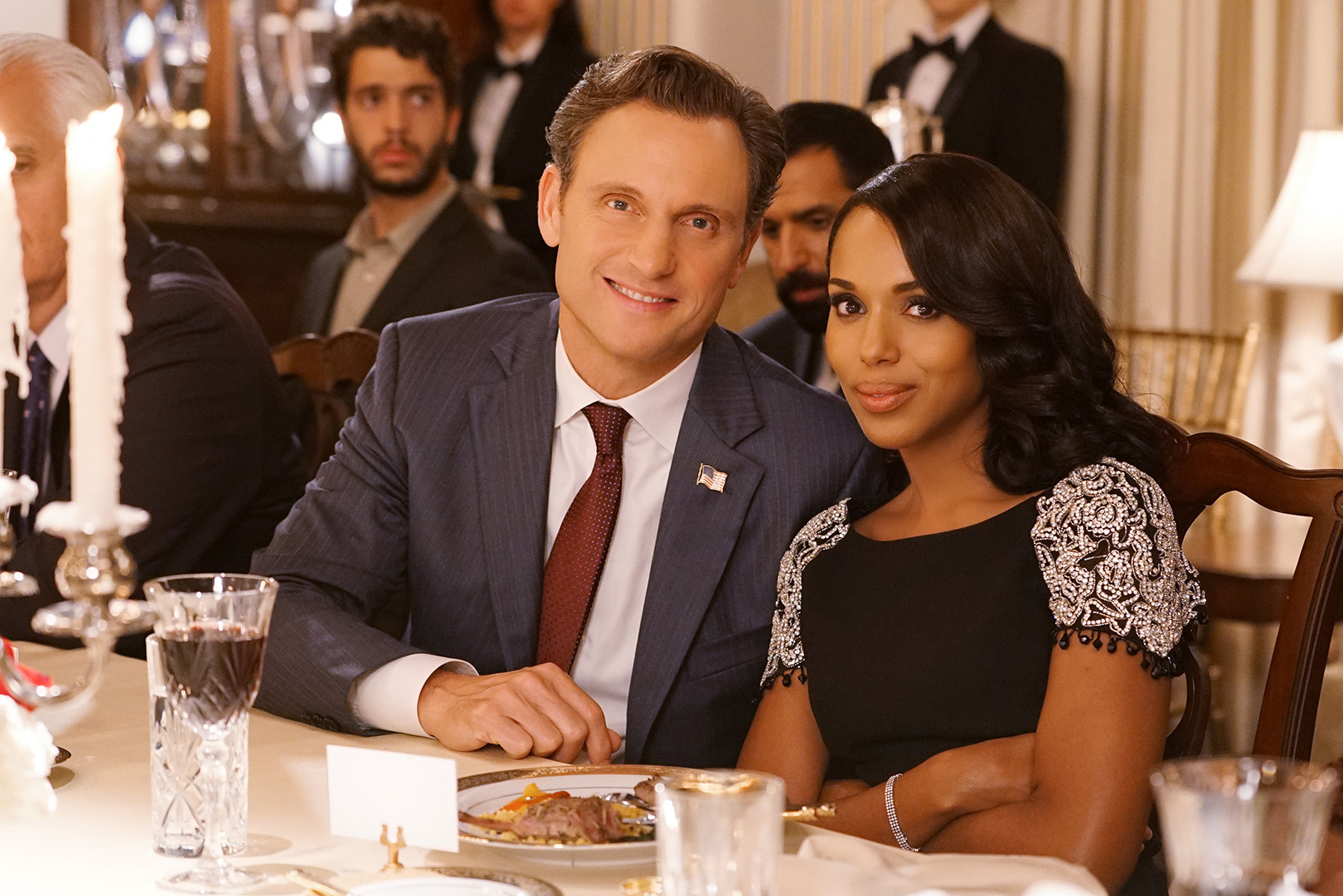 scandal_tony_goldwyn_kerry_washington