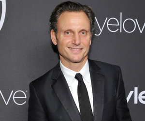 'Scandal' 100th! Tony Goldwyn Teases 'What If?' Episode