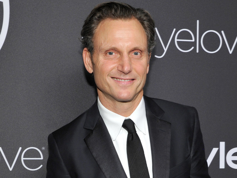 'Scandal' 100th - Tony Goldwyn Teases 'What If?' Episode: 'We're All Different People'