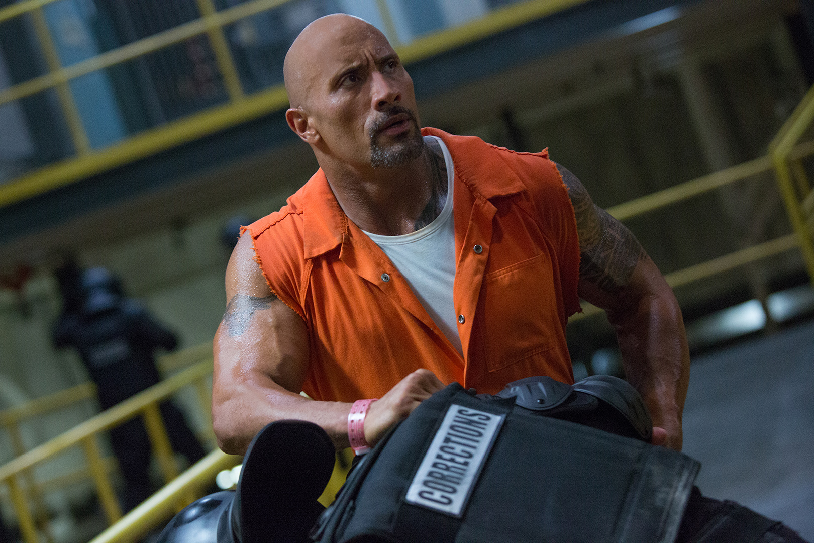 fate_of_the_furious4