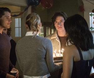6 'Riverdale' Takeaways From the Next Two Episodes: More Murder, Secrets and…