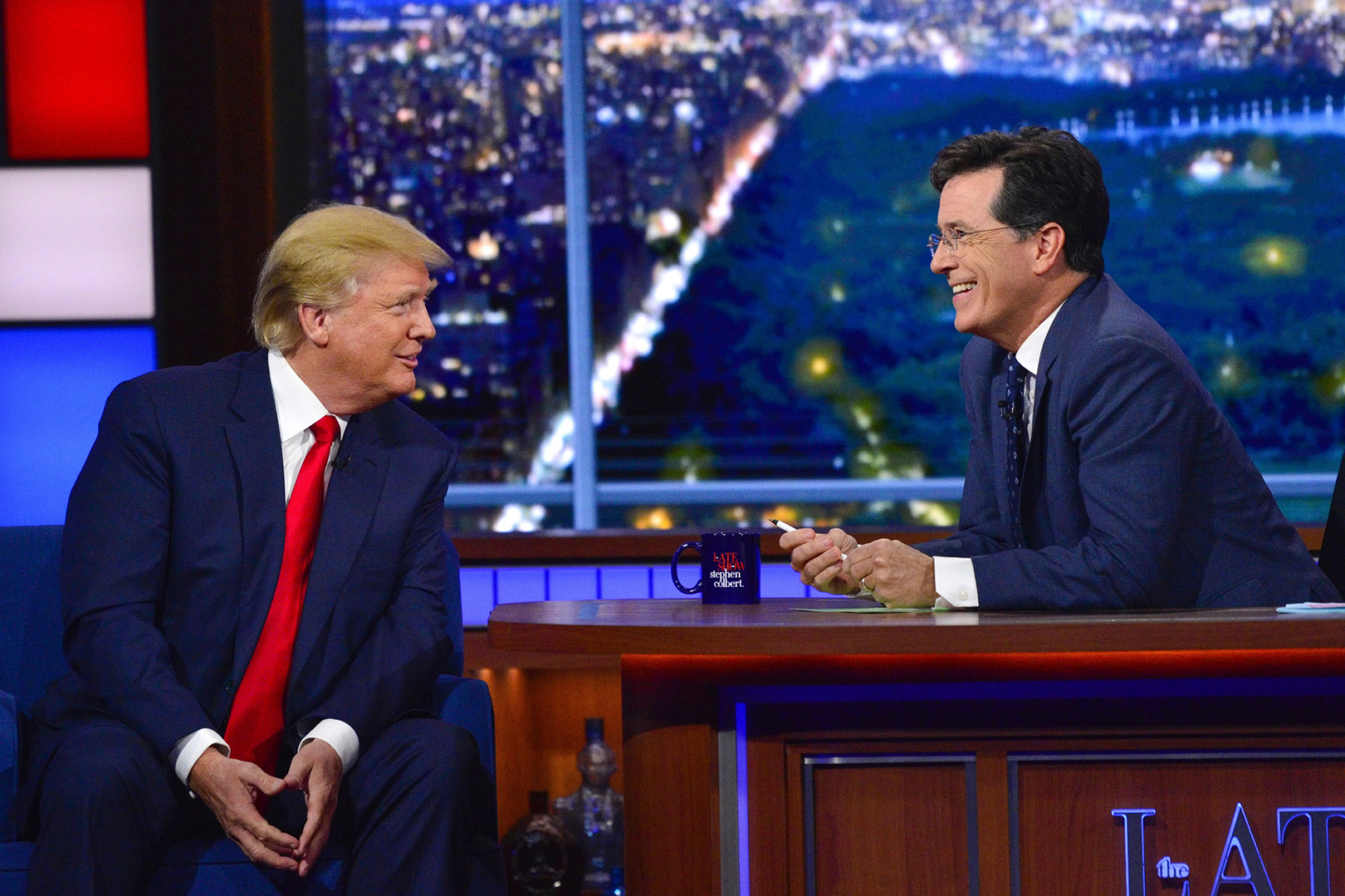 stephen_colbert_donald_trump