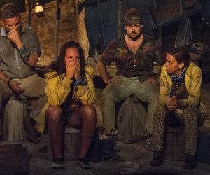 The Fallout From 'Survivor's Trans Shocker