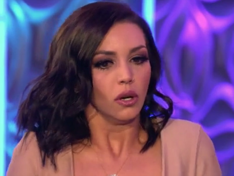 'Vanderpump Rules' Tearful Reunion: Emotions Fly When Michael Shay Joins the…