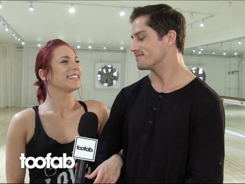Bonner Bolton Talks Cowboy Lifestyle With TooFab