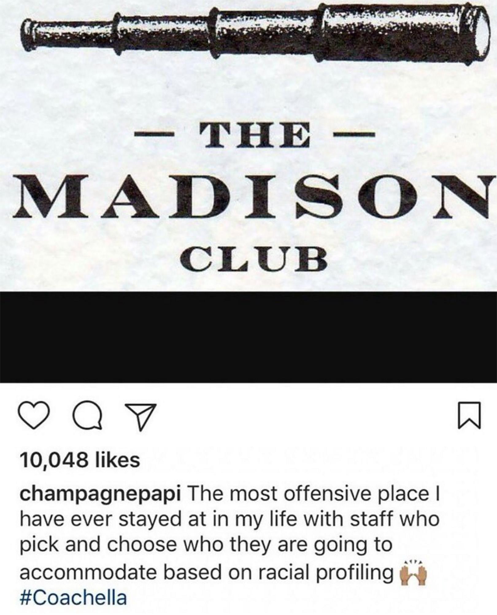 drake-madison-club