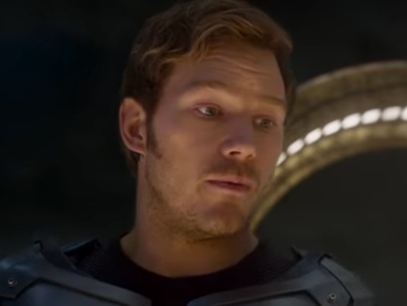 'Guardians of the Galaxy 2' Has How Many Post-Credit Scenes!?