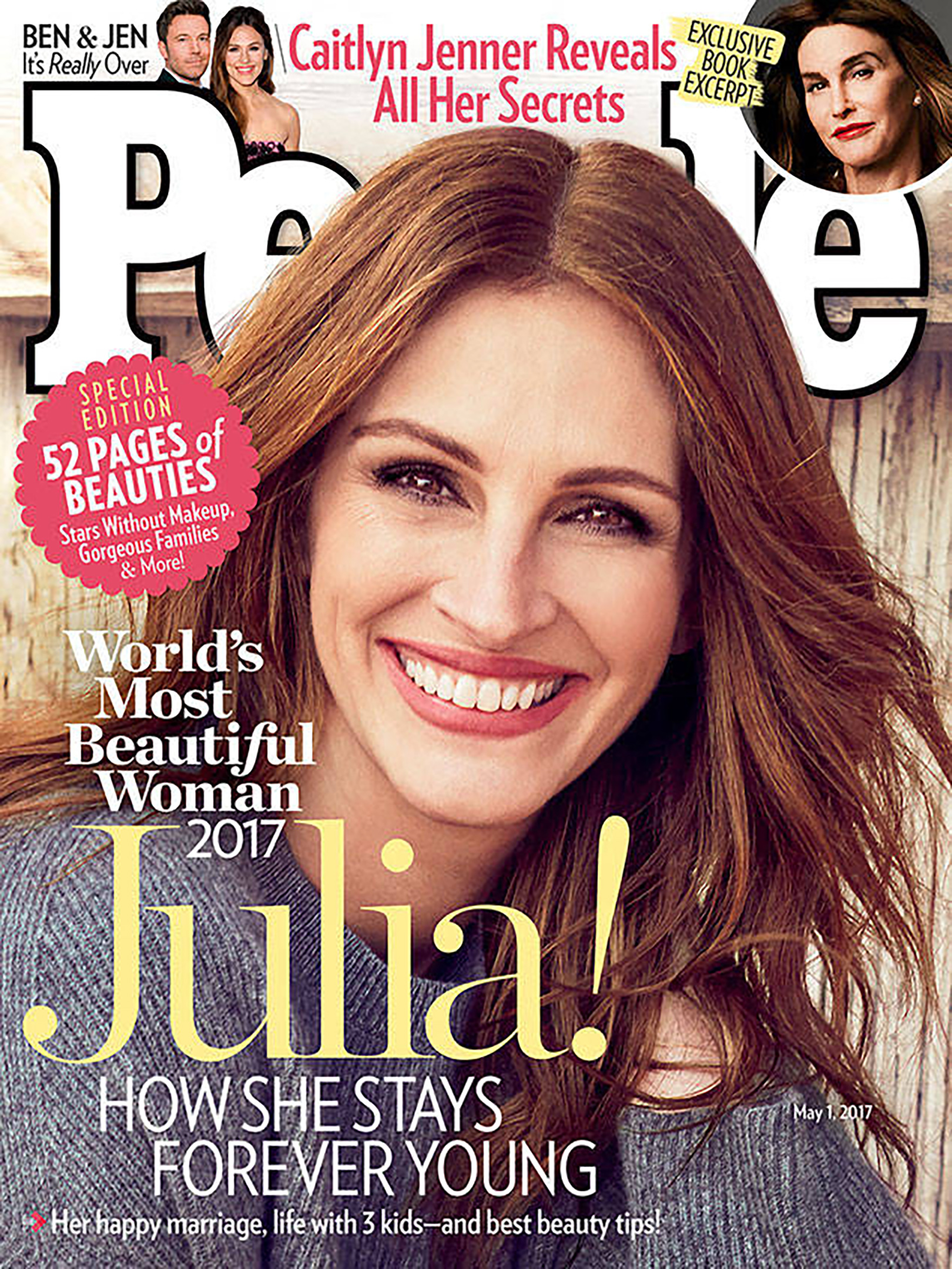 julia_roberts_people_magazine