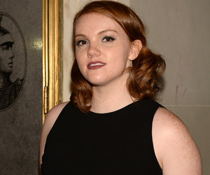 'Stranger Things' Star Shannon Purser Comes Out As Bisexual After Backlash Over…
