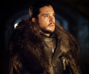 'Game of Thrones' Season 7 Clues: Jon Snow Faces a Revolt, Cersei Seeks Revenge