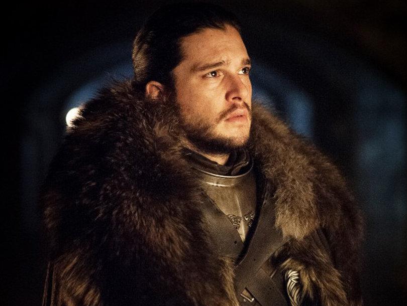 'Game of Thrones' Season 7 Clues: Jon Snow Faces a Revolt, Cersei Seeks Revenge