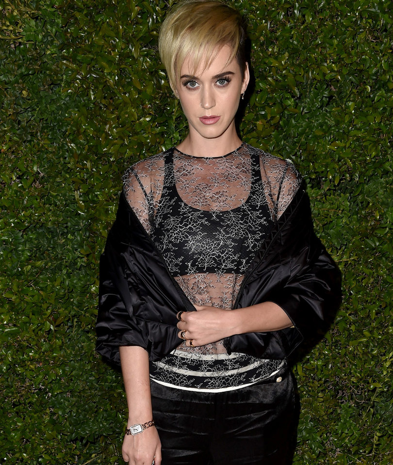 Katy Perry Dragged on Instagram for 'Ridiculous' and Disrespectful Photo