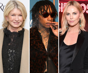 17 Celebrities Who Smoke Weed in Honor of 4/20
