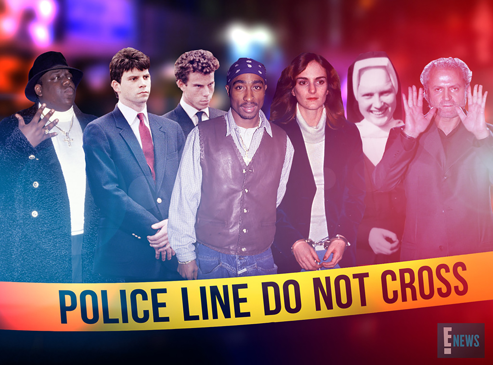 true_crime_week_inset