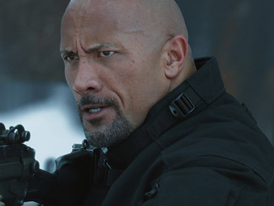 'Fate of the Furious' Spinoff (Poll)