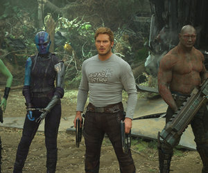 'Guardians of the Galaxy Vol. 2' Early Reviews Are Out: What Critics Are Saying…