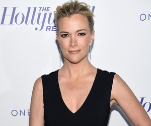 Megyn Kelly Gets NBC Launch Date
