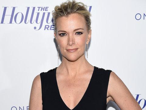 Megyn Kelly Gets NBC Launch Date
