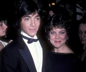 Scott Baio on Erin Moran's Death: 'You Do Drugs or Drink, You're Gonna Die'