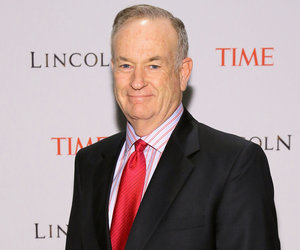 Bill O'Reilly Says Fans Will Be 'Shaken' by Truth About Fox News Firing