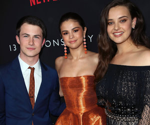 Netflix Renews '13 Reasons Why' for a Second Season