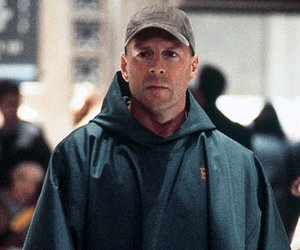 'Unbreakable' Sequel Has a Title, Cast and Release Date