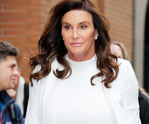 5 Things We Learned From Caitlyn Jenner's Media Blitz