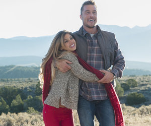 'Bachelor' Alum Britt Nilsson on Chris Soules' Arrest After Fatal Car Crash: 'I Pray for…