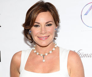 'RHONY' Star Luann D'Agostino on Dorinda and Sonja's Fight at Ramona's Party: 'It Was A…