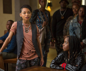 'Dear White People' Is Must-See TV Everyone: TooFab Review
